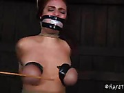 Ashley Graham Hard Tied xxx 4