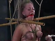 Dia Zerva Hard Tied clip 18