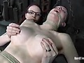 Emily Marilyn Hard Tied xxx 30