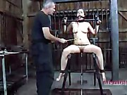 Charlotte Vale Infernal Restraints clip 24