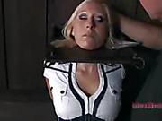 Crystal Frost Infernal Restraints clip 44