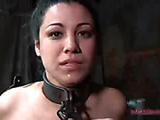 Dana Vixen Infernal Restraints part 39