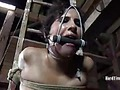 Marina Hard Tied video 26