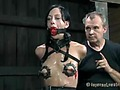 Elise Graves Infernal Restraints xxx 48