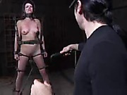 Lilla Katt Infernal Restraints movie 28