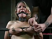 Rain DeGrey Infernal Restraints clip 7