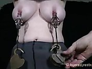 Sybil Hawthorne Infernal Restraints clip 23