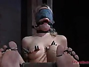 Tristan Taylor Infernal Restraints movie 11