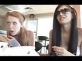 Lacie FTV FTV Girls clip 18