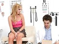 Lexi Belle twistys movie 8
