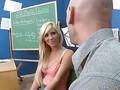 Tasha Reign Big Tits At School xxx 2