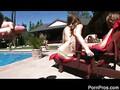 Carmen McCarthy Porn Pros Network movie 8