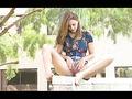 Chandler Fay FTV Girls xxx 35
