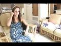 Melissa Matters FTV Girls xxx 37