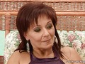 Anna Bellana Lusty Grandmas video 9