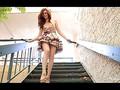 Elle Alexandra FTV Girls xxx 11