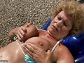 Effie Lusty Grandmas clip 14