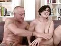 Margo T. Lusty Grandmas clip 11