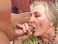 Margot Lusty Grandmas trailer 45