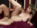 Judyt Lusty Grandmas clip 50