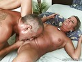 Sandora Lusty Grandmas movie 23