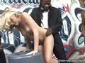 Katie Summers bro-bang clip 43