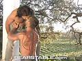 Aybars Man Sex Pass video 36