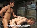 David V Man Sex Pass movie 33