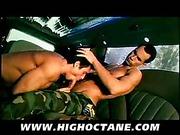 Glenn Santoro Man Sex Pass xxx 23