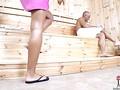 Angelica Heart Hot Legs and Feet xxx 38