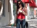 Melina Mason Mofos Network trailer 48