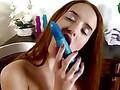Denisa Heaven Nubiles clip 38