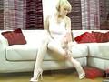Jennifer Hot Legs and Feet trailer 14