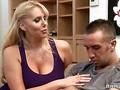 Karen Fisher MILFs Like It Big video 47