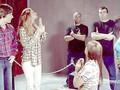 Brooke Banner New Sensations trailer 15