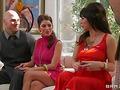 Alexa Nicole Real Wife Stories clip 23