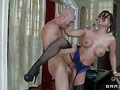 Eva Angelina Real Wife Stories clip 42