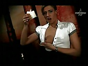Sidney Love Undisciplined Subs trailer 28