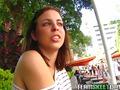 Krystal Banks Team Skeet movie 50