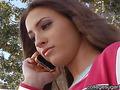 Lizz Taylor College Sugar Babes clip 38