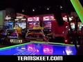 Aubrey Sky Team Skeet video 33