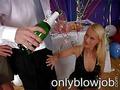 Debbie White DDFprod.com movie 33