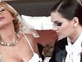 Dorothy Black DDFprod.com video 23