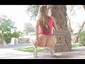 Madison FTV Girls part 37