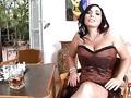 Michelle Monaghan DDFprod.com video 39