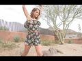 Presley Hart FTV Girls trailer 10