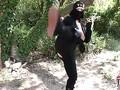 Shione Cooper DDFprod.com clip 44
