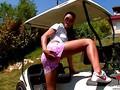 Victoria Sweet DDFprod.com video 15