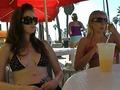Kylee Reese Teasers VOD clip 8