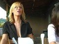 Tara Lynn Teasers VOD movie 18